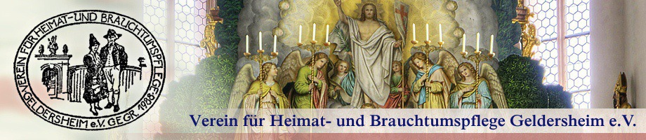 header-heiliges-grab.jpg