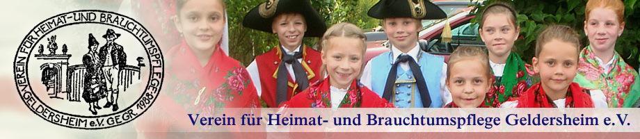 header-kindergruppe.jpg