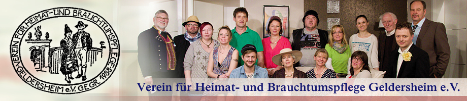 header-theater-gesamt.jpg