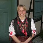 Schriftführerin: Monika Erhard