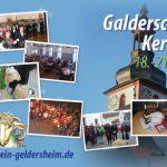 galderschummer-kerwa-flyer-2016