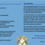 galderschummer-kerwa-flyer-20162